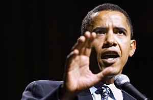 Uhhs, Umms and Errs are ok, Just Ask President Obama