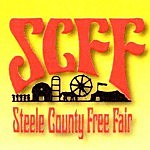 Steel County Fair