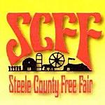 Steel County Fair