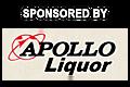 Apollo Liquor