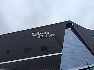 us-bank-stadium
