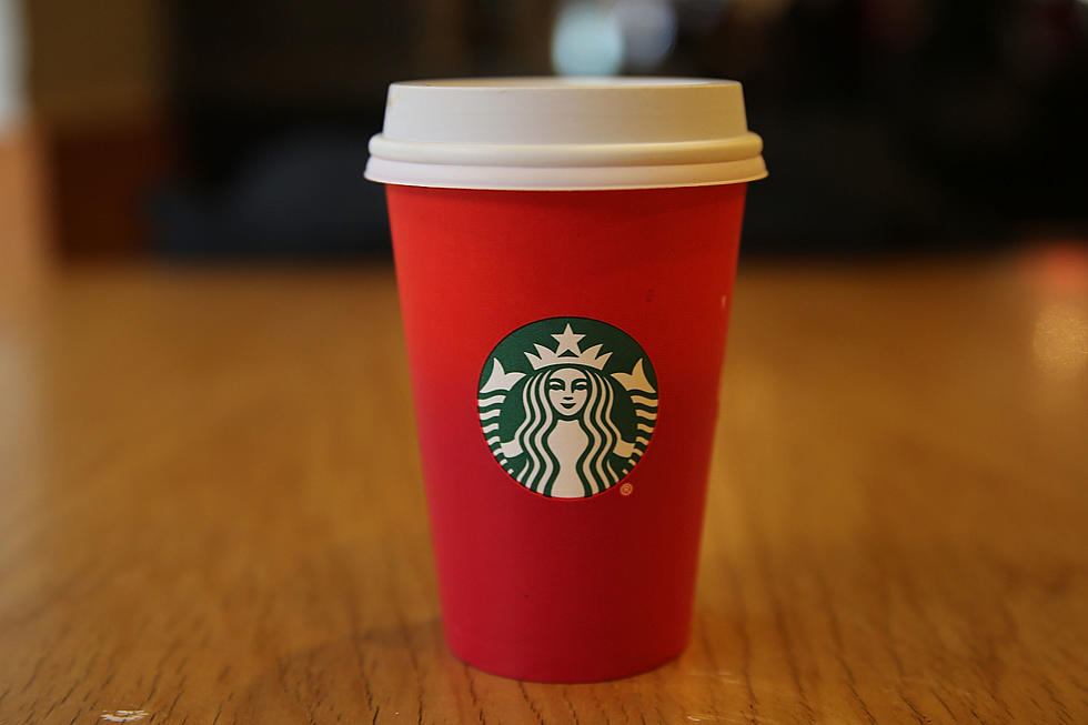 starbucks christmas cups have leaked online - Starbuck Christmas Cups