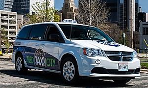 med-city-taxi