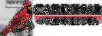 Cardinal of MN logo