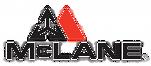 McLane logo color