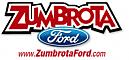 Zumbrota Ford