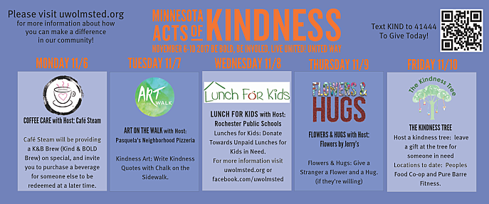 kindness-week